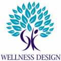 Wellness Design Kammerlochner Iffeldorf