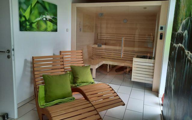 saunatypen und bauarten bersicht f r gewerbliche saunabetreiber sowie f r private sauna. Black Bedroom Furniture Sets. Home Design Ideas