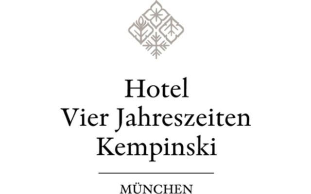 Sauna Kempinski 80539 München - Exklusive Saunen für die Extraklasse