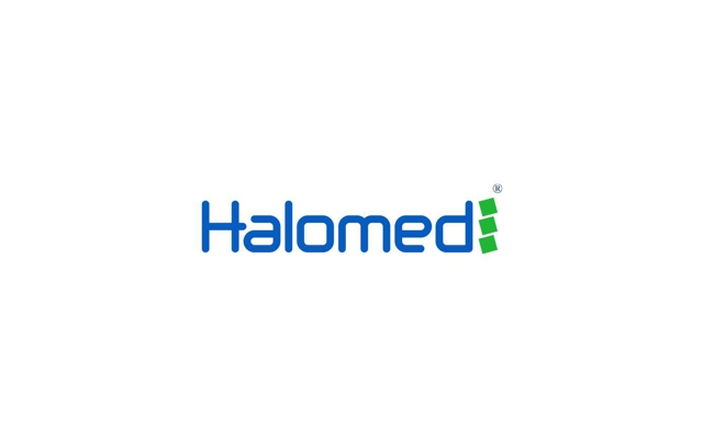 Trockensalz, Microsolt, Halomed, Halotherapie