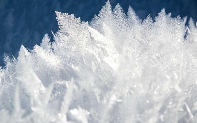 Schneekabine, Schneeraum, Schneegrotte, Schneeparadies, Schnee, Areasana