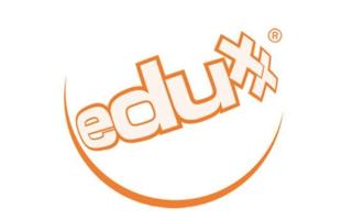 eduxx GmbH, Vermarktung von Wellnesshotel-Angeboten in D,A,CH,SLO,CRO,etc.