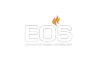 Handelspartner für Saunaöfen, Saunazubehör und Ersatzteile