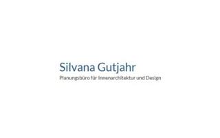 Achtitektur Silvana Gutjahr München