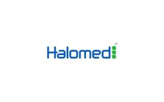 Halomed Salzraum Salzgeneratoren Sole Salz-Anwendungen