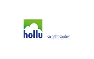 Hollu Systemhygiene GmbH