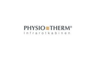 Physiotherm Infrarotkabinen Infrarotstrahler