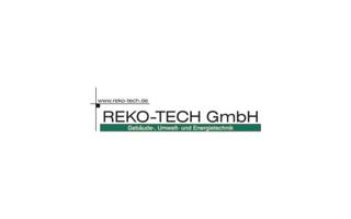 Reko-Tech Schwimmbad und Regeltechnik, Lüftungsbau, Wartung und Service