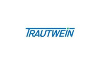 Trautwein GmbH Hertseller von Wannen und Wellnessanlagen zur therapeutischen Behandlung