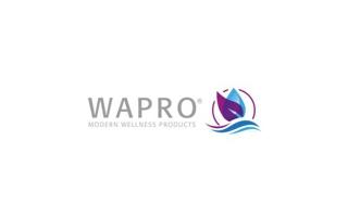 Wapro GmbH Hertseller von Duftmittel für Sauna und Dampfbad
