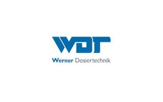 WDT Werner Dosiertechnik hersteller für Dosiertechnik im Sauna, Dampfbad, Fußbecken und Duschbereich
