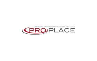 Pro Place GmbH ist Hertseller und Lieferant von Behandlungsliegen, Behandlungsstühen und Wellnessprodukten
