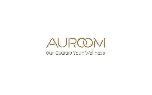 KWS - shaps your world - Saunahersteller, Saunabau, 6200 Jenbach