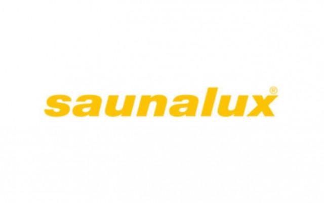 Saunalux ist Hersteller von Saunen, Außenhäuser, Infrarotkabinen 82396 Pähl