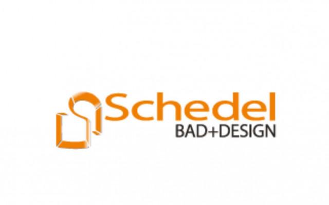 Schedel Bad+Design ist Hersteller von Systemteile für Bad, Duschen, Dampfbad