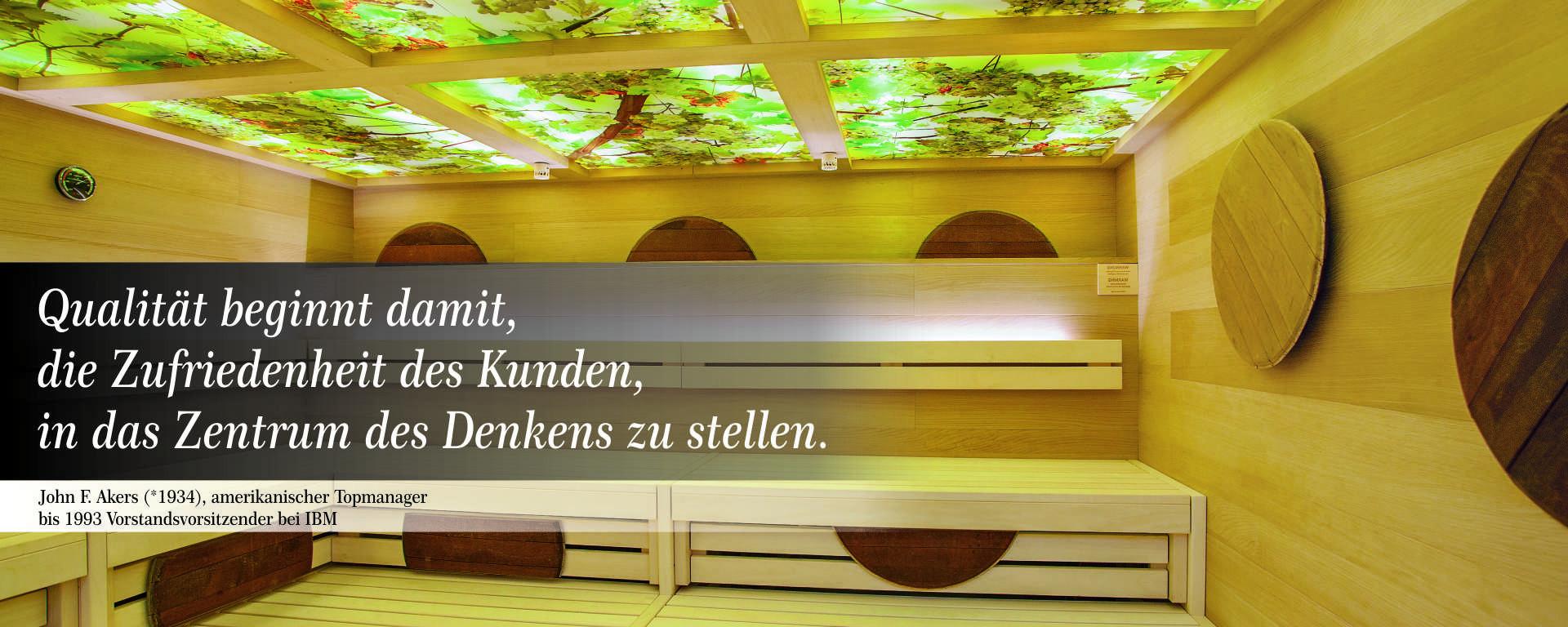 Sauna, Saunabau, Saunarenovierung, Saunahersteller, 80333 München, 82396 Pähl, 82024 Taufkirchen, 83533 Edling, Homesauna, Heimsauna, Außensauna, Kindersauna, Seniorensauna, Saunawartung, Dampfbadwartung, Jacuzzi, Saunalandschaft, Saunaclub, Wellnesshotel, Saunazubehör, Saunaduft, Saunatür, Saunasteine, entspannung, erholung, saunieren, Sauna kaufen, Therme, Fasssauna, Salzgrotte, Solarium, Whirlpool, Hot tub, Infrarotsauna, Solebad, Saunalux, KWS, Therme Erding,