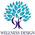 Wellness Design Kammerlochner Pähl
