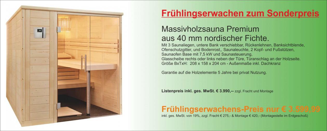 Finna-Premium 208x158cm