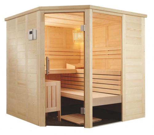 Luxus Design Saunabau Kammerlochner München Starnberg Weilheim Bayern Pähl