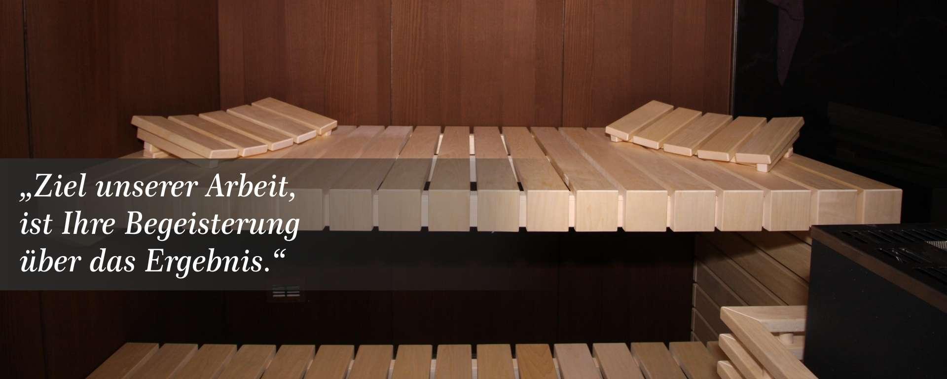 Sauna kaufen, Marcel Remus, Villa Remus, Saunabau, Pähl, München, Starnberg, Tegernsee, Pullach, Designsaunen der Spitzenklasse, Sauna renovierung, Homesauna, Kindersauna, Seniorensauna, Saunawartung, Dampfbadwartung, Jacuzzi, Saunalandschaft, Saunaclub, Wellnesshotel, Saunazubehör, Saunaduft, Saunatür, Saunasteine, entspannung, erholung, saunieren, Sauna kaufen, Therme, Fasssauna, Salzgrotte, Solarium, Whirlpool, Hot tub, Infrarotsauna, Solebad