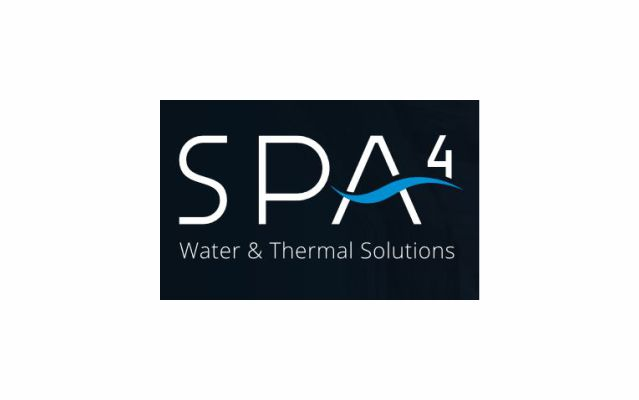 Saunabau SPA4 exklusive Saunen und Infrarotkabinen